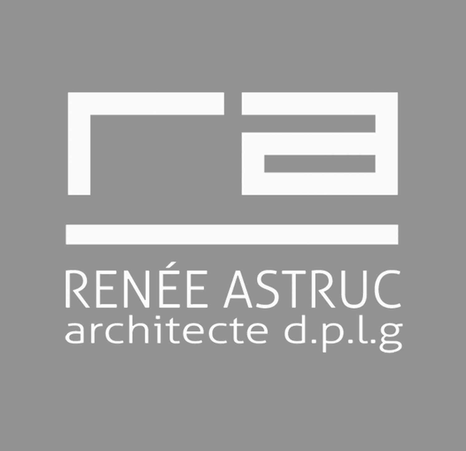Renée Astruc | cabinet d'architecture à Narbonne